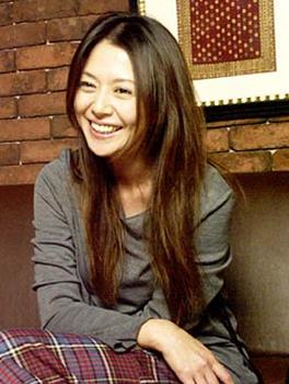小泉今日子のスマイル画像.png