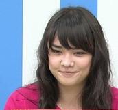加賀美セイラの太った激太りむっちり画像.png