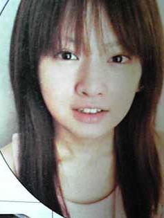北川景子が若い頃のすっぴんの画像.png