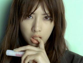 北川景子の唇が熱い!!.png