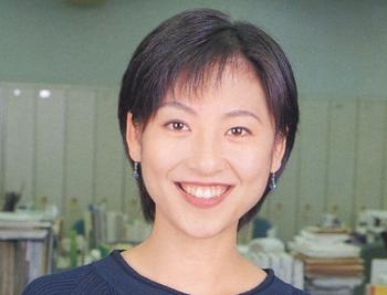 木村郁美のアナウンサー時代.png