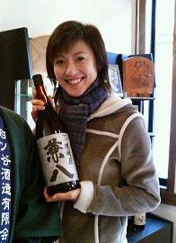 木村郁美は日本酒が大好き.png